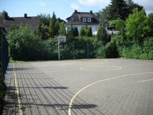 bolzplatz1