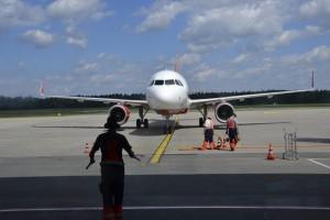 DSC0625 Flughafen