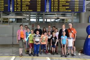 DSC0629 Flughafen