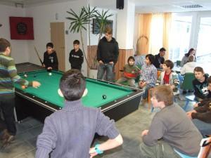2012.02.02 Turnier 001