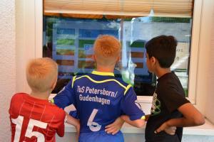 2017_07_08_Street-Soccer-Turnier (14)