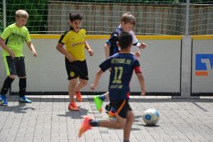 2017_07_08_Street-Soccer-Turnier (17)