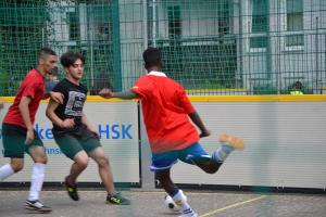 2017_07_08_Street-Soccer-Turnier (18)