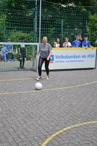 2017_07_08_Street-Soccer-Turnier (22)