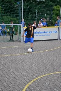 2017_07_08_Street-Soccer-Turnier (23)