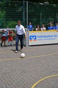 2017_07_08_Street-Soccer-Turnier (24)