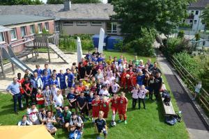 2017_07_08_Street-Soccer-Turnier (4)