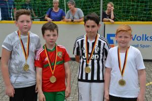 2017_07_08_Street-Soccer-Turnier (44)