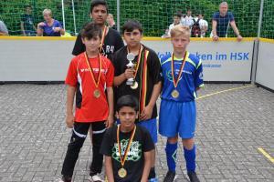 2017_07_08_Street-Soccer-Turnier (45)