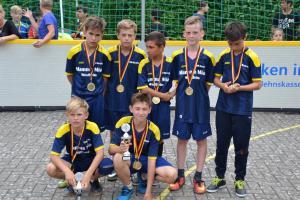 2017_07_08_Street-Soccer-Turnier (46)