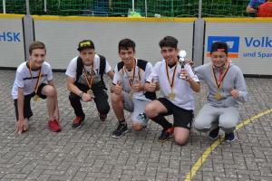 2017_07_08_Street-Soccer-Turnier (47)